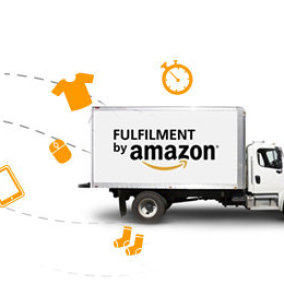 Amazon Top Seller With B2B Expansion Opportunity