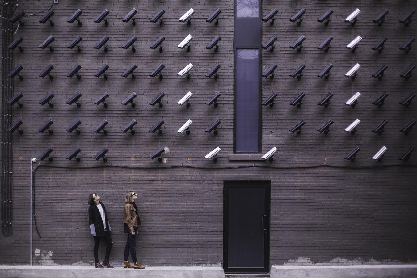 Hidden Camera Detector App |